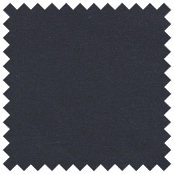 Navy Sail Cloth
